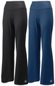 Mizuno Women's Elite Pant - in 2 Colors
