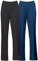 Mizuno Women's Warm Up Pant - in 2 Colors