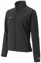 Mizuno Women's 9 Collection Warmer Volleyball Jacket