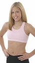 Athletic Sports Bras <br>- Lots of Colors & Styles