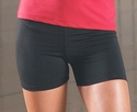 "4"" inseam Spandex Shorts <br>- Lots of Colors & Styles"