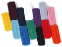 Terry Cloth Headbands - in 16 Colors