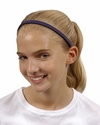 Wispee Adjustable Headbands - in 5 Colors