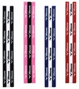 Mizuno Non-Slip Headbands - in 5 Colors