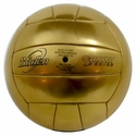 Baden Gold Mini Trophy Volleyball