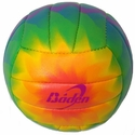 Baden Tie-Dye Mini Volleyball