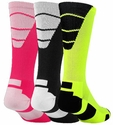 Goal Line Performance Crew Socks