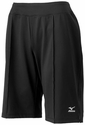 Mizuno Women's Long Short - in 2 Colors