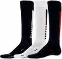 Mercury Elite Sport Compression Socks - in 4 Colors
