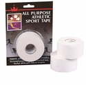 Athletic Sport Tape
