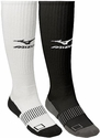 Mizuno Performance Plus Knee-Hi Socks - in 2 Colors