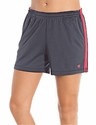 Champion Women's Training Short