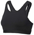 Mizuno Hermosa G3 Sports Bra - in 2 Colors