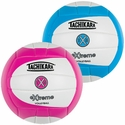 Tachikara TX5 Extreme Neon Volleyballs - in 2 Colors