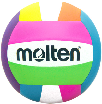 Colorful Volleyball Stock Photos, Images, & Pictures - 996 Images