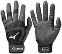 Mizuno Franchise G2 Batting Gloves w/ Number Personalization