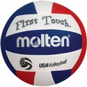 Molten First Touch V140 Youth Volleyball