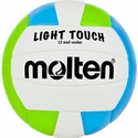 Molten Light Touch Youth Beach Volleyball
