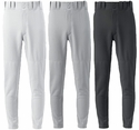 Mizuno Premier Players Pant - in 3 Colors