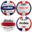 Training & Youth Volleyballs