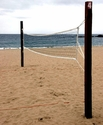 All OUTDOOR Volleyballs