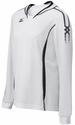 Mizuno Women's National 5 Long Sleeve Volleyball Jersey - in 5 Colors