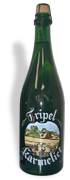 Tripel Karmeliet Beer 25.4oz