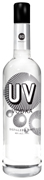 UV Vodka - No Carbs!