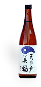 Ama No To Sake - Heavens Door 720ml