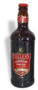 Fullers London Pride Ale 18.6oz.