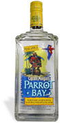 Parrot Bay Pineapple Rum