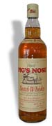 Pigs Nose Scotch