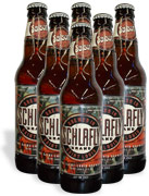 Schlafly Brewery Saison  6-pack 12oz. Bottles - Seasonal (August Release)