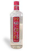 99 Black Cherries