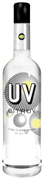 UV Citrus Vodka