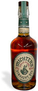 Michters Rye Whiskey