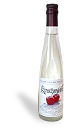 Clear Creek Cherry Brandy 375ml
