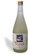 Tozai Sake - Living Jewel Sake 720ml.
