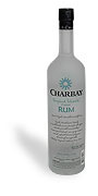 Domaine Charbay Pot Still Rum