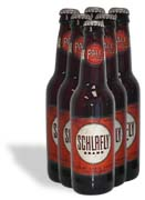Schlafly Brewery Pale Ale 6-pack 12oz. Bottles