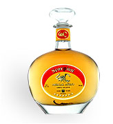 Scorpion Mezcal 7 year old Anejo