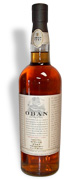 Oban Single Malt Scotch 14 Year