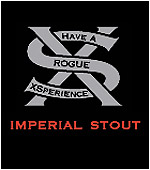 Rogue Brewery Imperial Stout 750ml