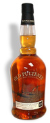 Old Pulteney Single Malt Scotch 12 year old