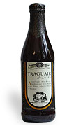 Traquair House Ale 11.2oz