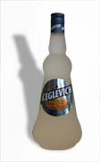 Keglevich Melon Vodka