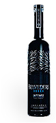 Belvedere Vodka 100 proof
