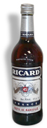 Ricard Anise Liqueur