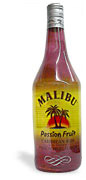 Malibu Passion Fruit Rum 1.75L