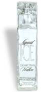 Liquid Ice Organic Vodka